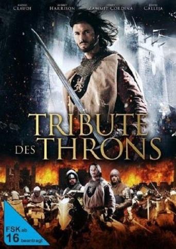 Tribute des Throns stream