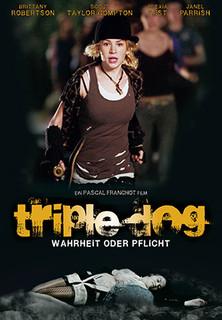 Triple Dog stream