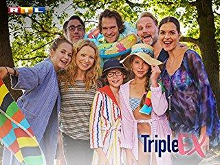 Triple Ex stream