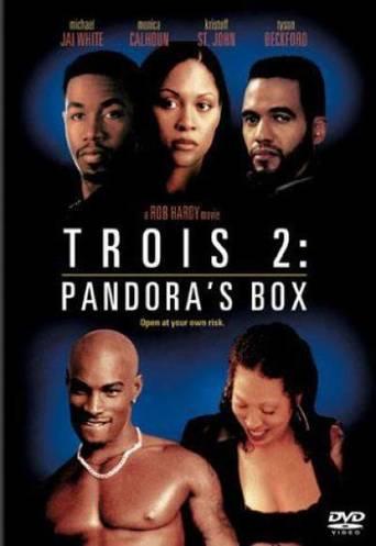 Trois 2 Pandoras Box stream