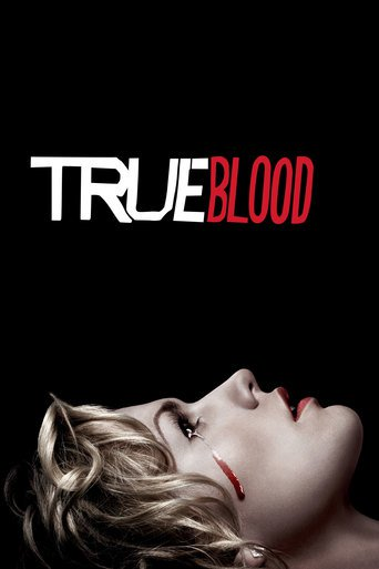 True Blood stream