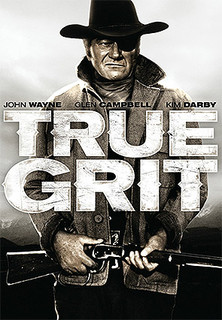 True Grit - Der Marshall stream