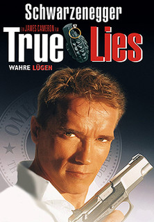 True Lies - Wahre Lügen - stream