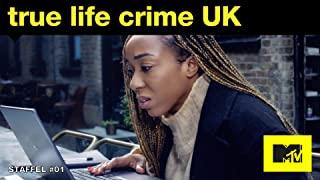 True Life Crime UK Stream