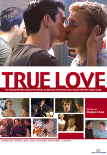 True Love stream