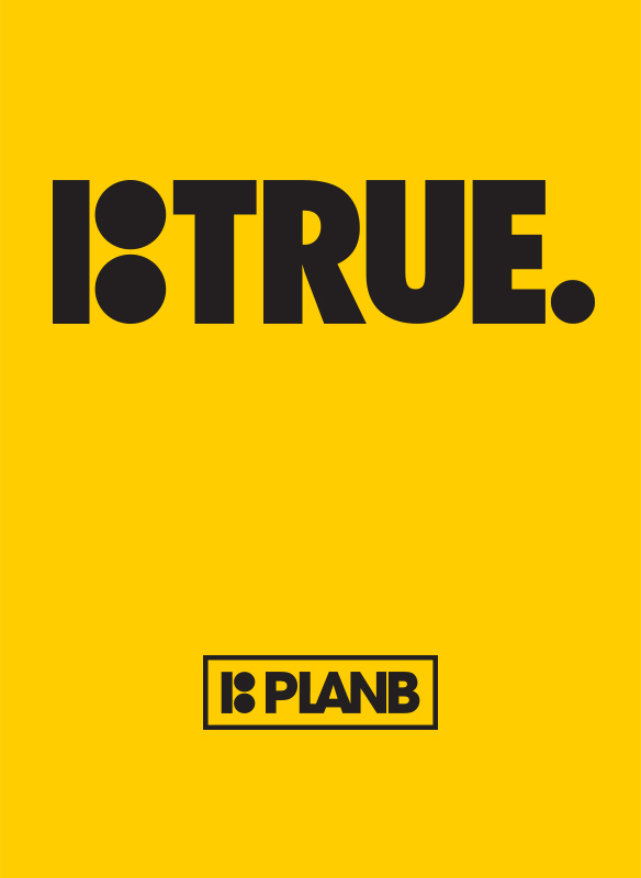 True: Plan B Skateboards stream