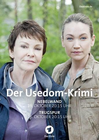 Trugspur - Der Usedom-Krimi stream