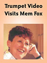 Trumpet Video Visits Mem Fox stream