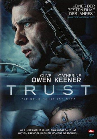 Trust - stream
