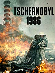Tschernobyl 1986 Stream