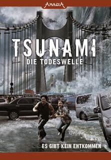 Tsunami - die Todeswelle stream