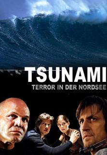 Tsunami stream