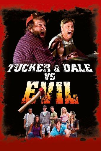 Tucker and Dale vs. Evil - stream