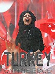 Türkei - Ringen Um Demokratie Stream