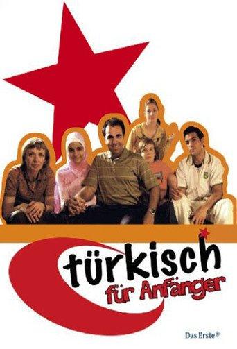 Türkisch für Anfänger stream