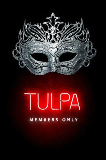 Tulpa: Dämonen der Begierde stream