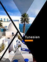 Tunesien stream