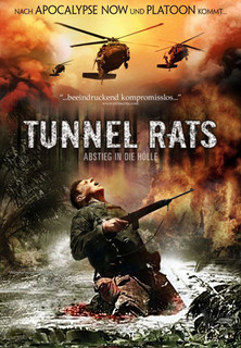 Tunnel Rats stream