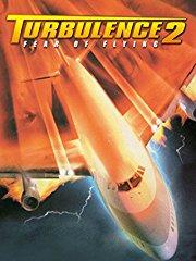 Turbulence II - Fear of Flying Stream
