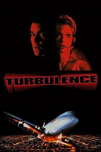 Turbulence stream