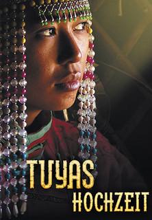 Tuyas Hochzeit - stream