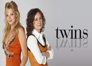 Twins - stream