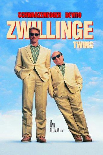 Twins - Zwillinge stream