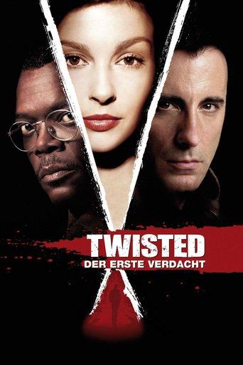 Twisted - Der erste Verdacht stream