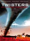 Twisters stream