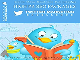Twitter Marketing Excellence stream
