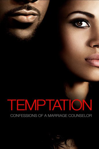 Tyler Perry's Temptation: Confessions of a Marriage Counselor stream