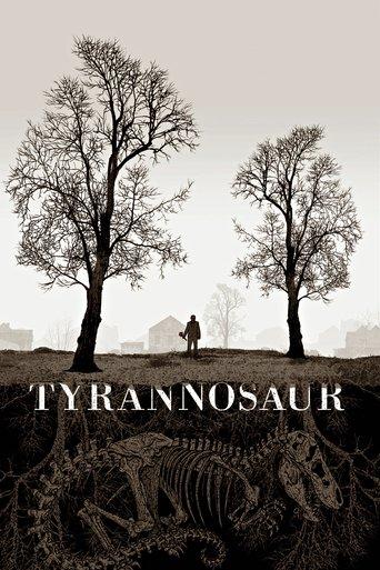 Tyrannosaur - Eine Liebesgeschichte stream