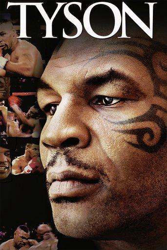 Tyson stream