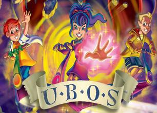 U.B.O.S. stream