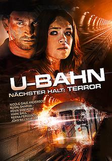 U-Bahn - Nächster Halt: Terror stream