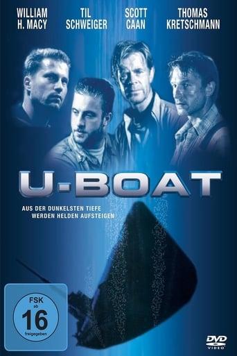 U-Boat stream
