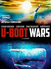U-Boot Wars stream
