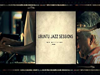 Ubuntu Jazz-Sessions stream
