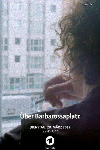 Über Barbarossaplatz stream