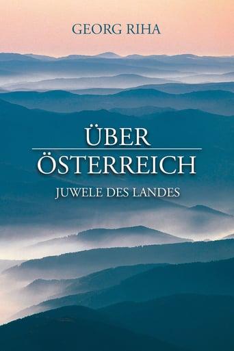 Über Österreich stream