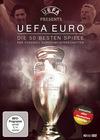 UEFA Euro - Die 50 besten Spiele - 1964 Spanien - UdSSR stream