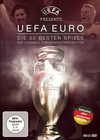 UEFA Euro - Die 50 besten Spiele - 1988 UdSSR - Niederlande stream