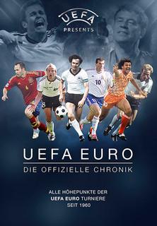 UEFA EURO - Die offizielle Chronik Stream