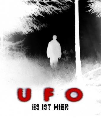 UFO: Es Ist Hier Stream