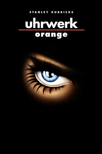 Uhrwerk Orange - stream