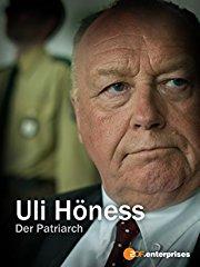 Uli Hoeneß - Der Patriarch stream