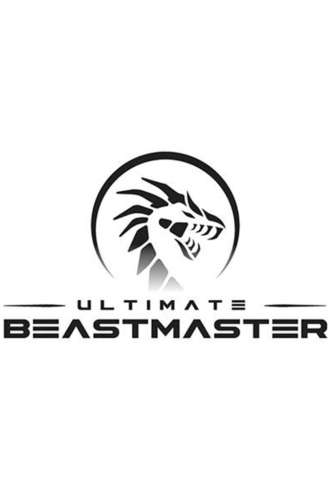 Ultimate Beastmaster - stream
