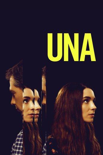 Una und Ray stream