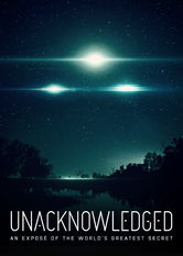 Unacknowledged stream