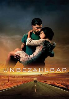 Unbezahlbar - Priceless stream